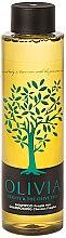 Düfte, Parfümerie und Kosmetik Shampoo - Olivia Beauty & The Olive Tree Fragile Hair Shampoo