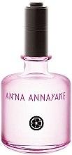 Düfte, Parfümerie und Kosmetik Annayake An'na Annayake - Eau de Parfum (mini)