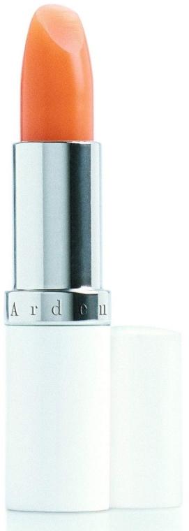 Lippenbalsam - Elizabeth Arden Eight Hour Cream Lip Protectant Stick Sunscreen SPF 15 — Bild N1