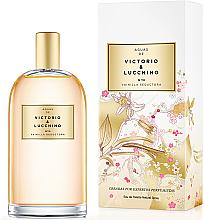 Düfte, Parfümerie und Kosmetik Victorio & Lucchino No 10 Vanilla Seductora - Eau de Toilette