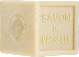 Düfte, Parfümerie und Kosmetik Marseille Seife - Fer A Cheval