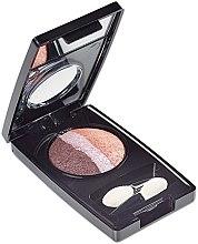Düfte, Parfümerie und Kosmetik Lidschatten - Karaja Aquacolor Eye Shadow