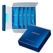 Düfte, Parfümerie und Kosmetik Gel-Gesichtsmaske - Avon Mission Face Mask