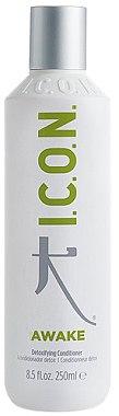 Haarspülung - I.C.O.N. Regimedies Awake Detoxifying Conditioner — Bild N1