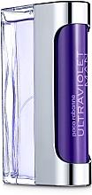 Düfte, Parfümerie und Kosmetik Paco Rabanne Ultraviolet Man - Eau de Toilette