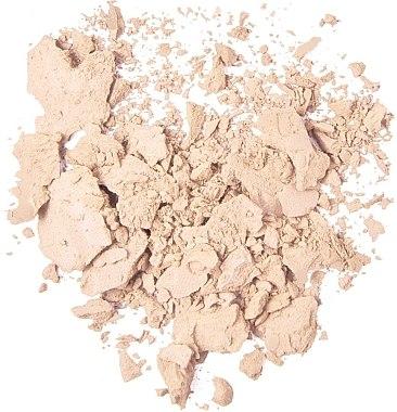 Feiner loser Mineralpuder - Lavera Fine Loose Mineral Powder — Bild N2