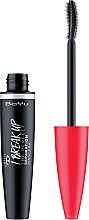 Düfte, Parfümerie und Kosmetik Wimperntusche - BeYu I Break Up The Perfect Separation Mascara