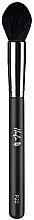 Düfte, Parfümerie und Kosmetik Highlighter Pinsel P22 - Hulu