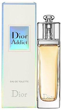 Dior Addict - Eau de Toilette — Bild N1