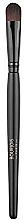 Düfte, Parfümerie und Kosmetik Concealer Pinsel - Bourjois Make-up Brush