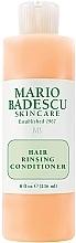 Düfte, Parfümerie und Kosmetik Conditioner mit Rizinusöl für mehr Glanz - Mario Badescu Hair Rinsing Conditioner