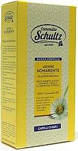 Düfte, Parfümerie und Kosmetik Aufhellende Haarlotion mit Bio-Kamille - Schultz Camomilla lotion