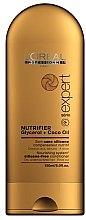 Düfte, Parfümerie und Kosmetik Haarspülung - L'Oreal Professionnel Nutrifier Conditioner