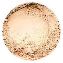 Pulvrige Mineral-Foundation - Annabelle Minerals Radiant Foundation — Bild N1