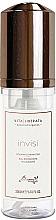 Düfte, Parfümerie und Kosmetik Selbstbräuner-Mousse für den Körper - Vita Liberata Invisi Foaming Tan Water