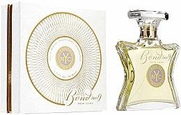 Düfte, Parfümerie und Kosmetik Bond No 9 Eau de Noho - Eau de Parfum