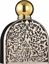 Düfte, Parfümerie und Kosmetik M. Micallef Secrets of Love Gourmet - Eau de Parfum