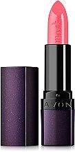 Düfte, Parfümerie und Kosmetik Lippenstift - Avon Mark Prism Lipstick