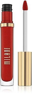Flüssiger Lippenstift - Milani Amore Shine Liquid Lip Color — Bild N1