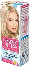 Düfte, Parfümerie und Kosmetik Aufhellendes Haarpuder - Loncolor Ultra