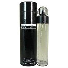 Düfte, Parfümerie und Kosmetik Perry Ellis Reserve for Men - Eau de Toilette