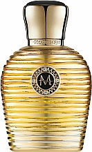 Düfte, Parfümerie und Kosmetik Moresque Aurum - Eau de Parfum