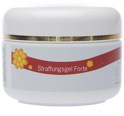 Straffendes Körpergel - Styx Naturcosmetic Cream Forte — Bild N1