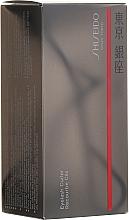 Düfte, Parfümerie und Kosmetik Wimpernzange - Shiseido Eyelash Curler