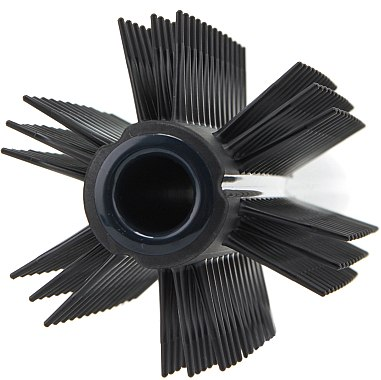 Kleine Rundbürste zum Styling - Tangle Teezer Blow-Styling Round Tool Small — Bild N2