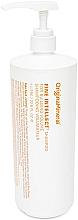 Düfte, Parfümerie und Kosmetik Volumengebendes Shampoo für dünnes Haar - Original & Mineral Fine Intellect Shampoo