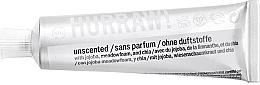 Düfte, Parfümerie und Kosmetik Konzentrierter universaler, unparfümierter Körper- und Gesichtsbalsam mit Jojoba, Wiesenschaumkraut und Chia - Hurraw! Balmtoo Unscented