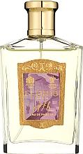 Düfte, Parfümerie und Kosmetik Floris 1976 - Eau de Parfum