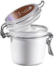 Düfte, Parfümerie und Kosmetik Körperbutter mit Lavendel und Kamille - Avon Planet Spa Aromatherapy Beauty Sleep Body Butter