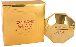 Düfte, Parfümerie und Kosmetik Bebe Glam 24 Karat - Eau de Parfum