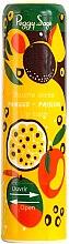 Düfte, Parfümerie und Kosmetik Lippenbalsam mit Mango - Peggy Sage Mango Passion Lip Balm
