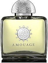 Düfte, Parfümerie und Kosmetik Amouage Ciel - Eau de Parfum