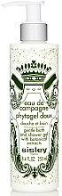 Düfte, Parfümerie und Kosmetik Duschgel - Sisley Eau De Campagne
