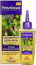 Düfte, Parfümerie und Kosmetik Konzentrat gegen Haarausfall und zum Wachstum ohne Ausspülen - Floresan