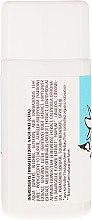Gesichtswasser mit Edelweiss für empfindliche Haut - Styx Naturcosmetic Alpin Derm Tonic — Bild N2