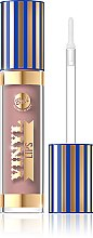 Düfte, Parfümerie und Kosmetik Lipgloss - Bell Vinyl Lips