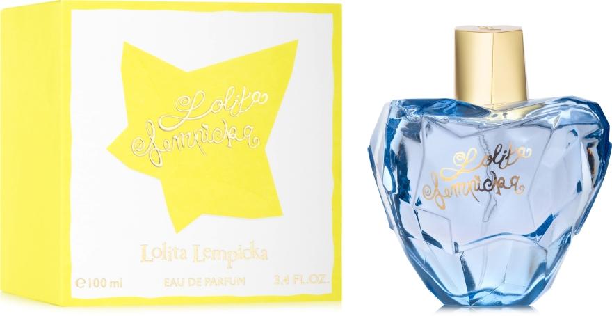 Lolita Lempicka Mon Premier Parfum 2017 - Eau de Parfum — Bild N1