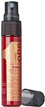 Düfte, Parfümerie und Kosmetik Haarmaske für trockenes und geschädigtes Haar in Sprayform - Revlon Professional Uniq One All In One Hair Treatment (Mini)