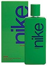 Düfte, Parfümerie und Kosmetik Nike Green Man Nike - Eau de Toilette