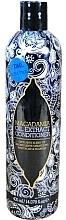 Düfte, Parfümerie und Kosmetik Haarspülung - Xpel Marketing Ltd Macadamia Oil Extract Conditioner