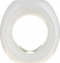 Düfte, Parfümerie und Kosmetik Aromalampe - Primavera Fragrance Lamp Classic Ceramic Oil Wax Melt Warmer