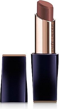 Lippenstift - Estee Lauder Pure Color Envy Shine Lipstick — Bild N1