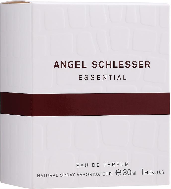 Angel Schlesser Essential - Eau de Parfum — Bild N2