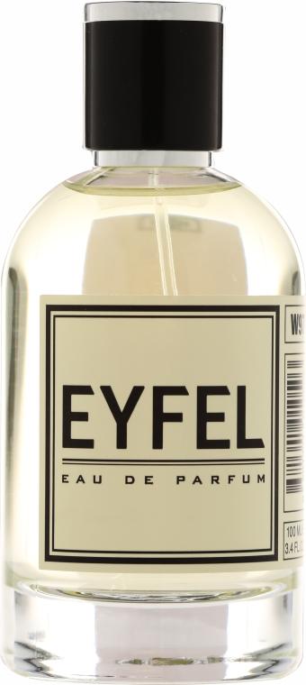 Eyfel Perfume W-234 - Eau de Parfum — Bild N1