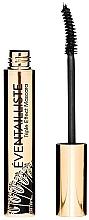 Düfte, Parfümerie und Kosmetik Mascara - Vivienne Sabo Mascara Avantage Ternaire Eventailliste