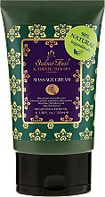 Düfte, Parfümerie und Kosmetik Massagecreme - Sabai Thai Authentic Thai Spa Massage Cream